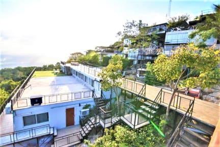 Foto di The Resort Angel Hill