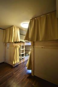 Photos of Kominka Guest House SENTŌ