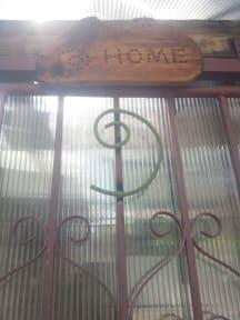 Photos de Home Studio