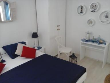 Fotos de Apartments Teo (Apartmani i sobe Teo Petric)