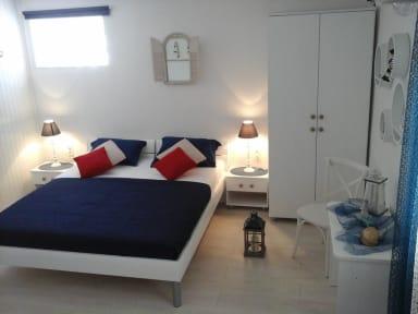 Photos of Apartments Teo (Apartmani i sobe Teo Petric)
