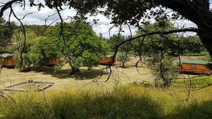 Fotos de Quinta Portugo