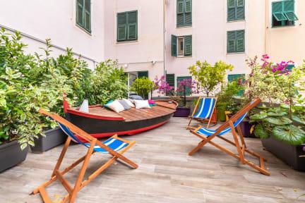 Fotos de Hotel Britannia
