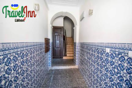 Photos of Travel Inn Lisbon