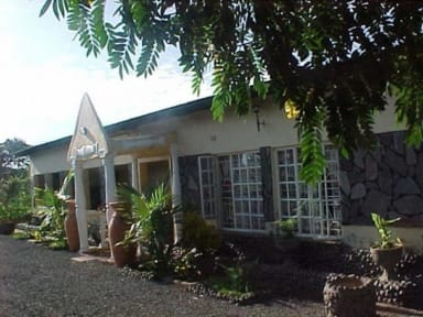 Photos of Sunbird Guest House