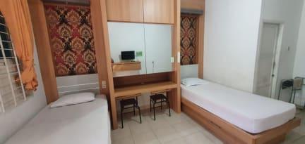 Photos of Rumah Dempo Syariah