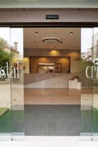 Hotel Cristal Setúbal照片