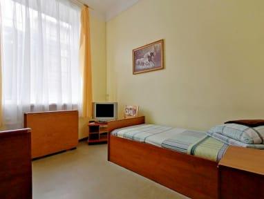 Dom Hostel (Дом)の写真