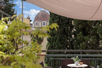 Ostello Bello Firenze의 사진