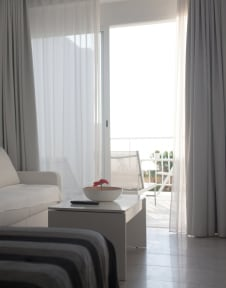 Kuvia paikasta: Hotel Sol Playa