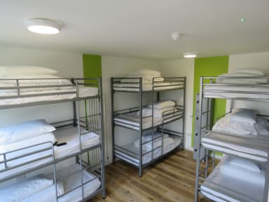Photos of Donegal Wild Atlantic Hostel - Dungloe