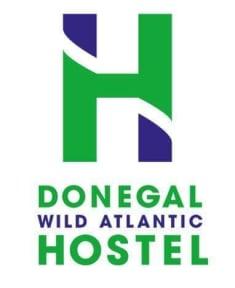 Foton av Donegal Wild Atlantic Hostel - Dungloe