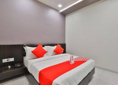 Фотографии Hotel Raj Palace