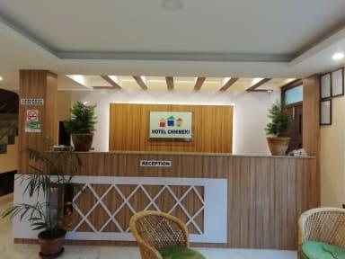 Photos of Hotel Chhimeki