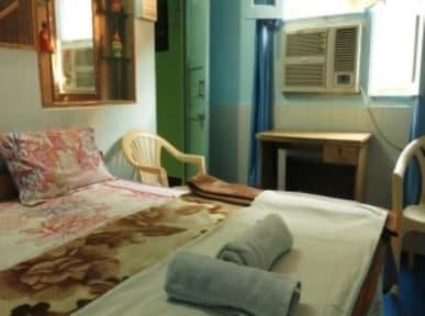 Photos of Mother Hostel