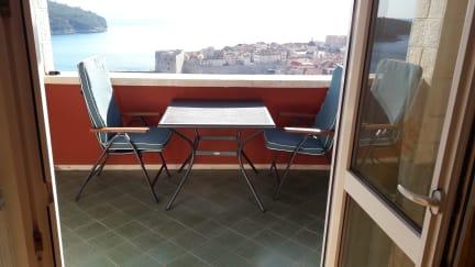 Bilder av Sea View Villa Emilija