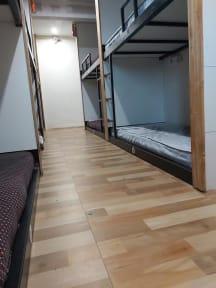 Photos of Arya Dormitory Hotel