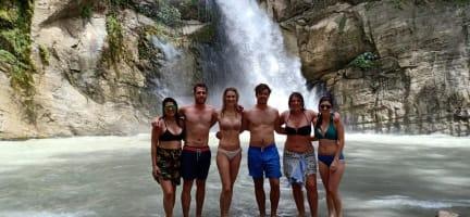 Fotos von Ella Adventure Tours & Hostel