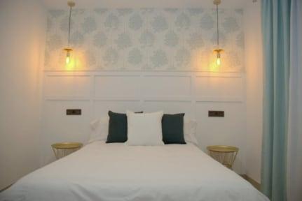 Fotos de Hotel Cedran