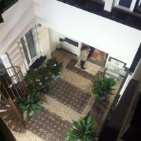 Photos de Hotel Saint Francois Xavier