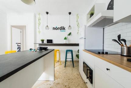 Fotografias de Nordik Rooms