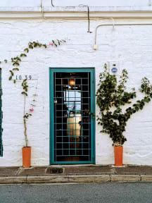Botanica Casa Hotelの写真
