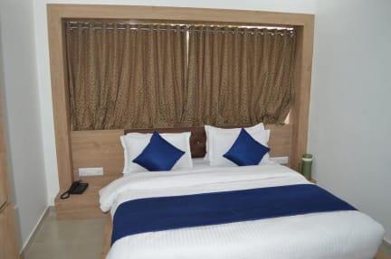 Hotel Signature Innの写真