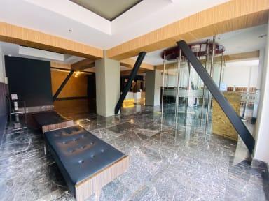 Aparta Suite Continental照片