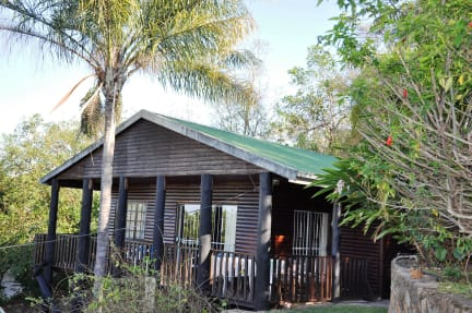 Fotos de Impala Niezel Lodge & Safari Tours