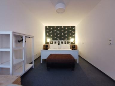 Photos of Boutique Hostel Zum Goldenen Kegel