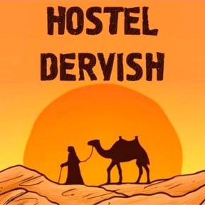 Dervish Hostel照片