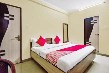Foto di Hotel Bony Sunrise