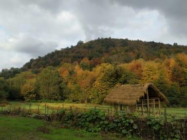 Photos of Pilahbaba Ecotourist Lodge