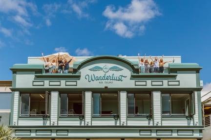 Fotos von Wanderlust NZ