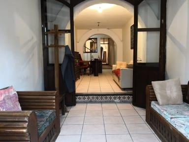 Hotel Dugelayの写真