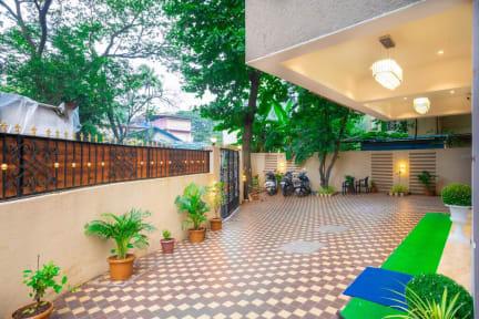 Bilder av Hotel The Pacific