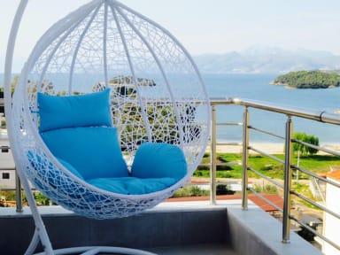 Fotos de Hotel Mira Mare