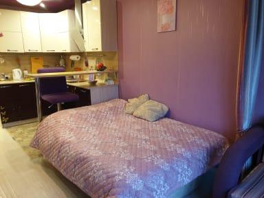 PRIM ROOMSの写真