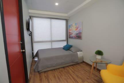 Photos of Nomada Guesthouse