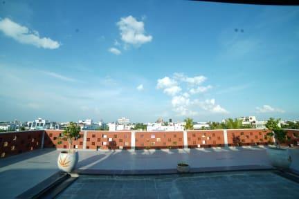 Rohini Aparthotel의 사진