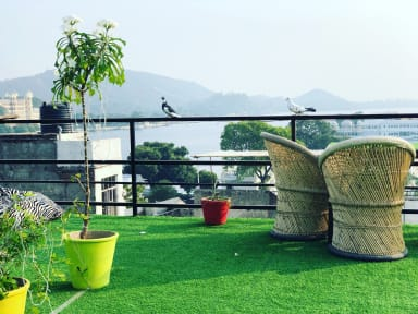 Photos of Hostel Shangri-La