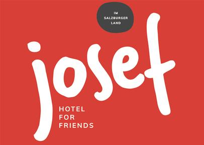 Billeder af Josef - Hotel for Friends