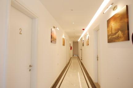 Photos of Lumi Hotel