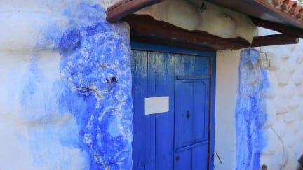 Photos of La Rosina Ecovillage