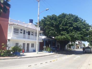 Casa Turistica Zoria照片