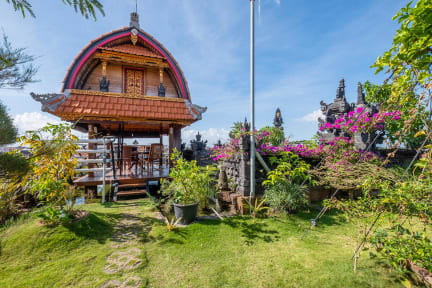 Bilder av RedDoorz near Art Centre Bali