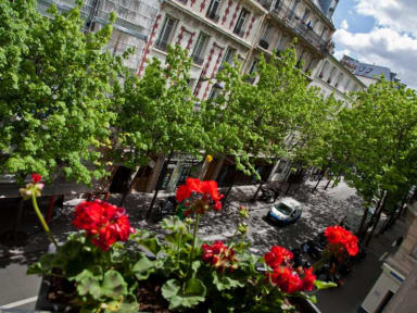 Fotos de Hotel Du Mont Dore