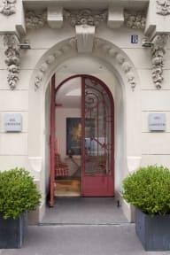 Fotos de Hotel La Manufacture