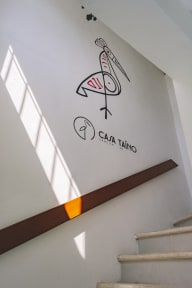 Photos de Casa Taino