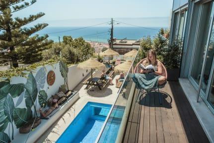 Kuvia paikasta: The Salty Pelican Yoga & Surf Retreat